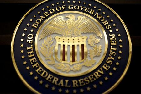 US Treasurys higher as investors prepare for Federal Reserve meeting