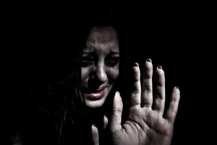 The highest number of complaints were received under the right to live with dignity clause, followed by domestic violence complaints. (representational image)