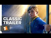 """<p>If you're skeptical of Santa or motion capture animation, <em>The Polar Express</em>'s hyper-realistic visuals will make you a believer. Whether you'll become a fan of either is, of course, up to you. (See: Unsettling animated Tom Hanks.) This retelling of the iconic children's storybook tells of one boy's Christmas Eve trip on a train to the North Pole.</p><p><a class=""""link rapid-noclick-resp"""" href=""""https://www.amazon.com/Polar-Express-Tom-Hanks/dp/B0011TNVLY?tag=syn-yahoo-20&ascsubtag=%5Bartid%7C10054.g.29850133%5Bsrc%7Cyahoo-us"""" rel=""""nofollow noopener"""" target=""""_blank"""" data-ylk=""""slk:Watch Now"""">Watch Now</a></p><p><a href=""""https://www.youtube.com/watch?v=TQhRqtt-Fpo"""" rel=""""nofollow noopener"""" target=""""_blank"""" data-ylk=""""slk:See the original post on Youtube"""" class=""""link rapid-noclick-resp"""">See the original post on Youtube</a></p>"""