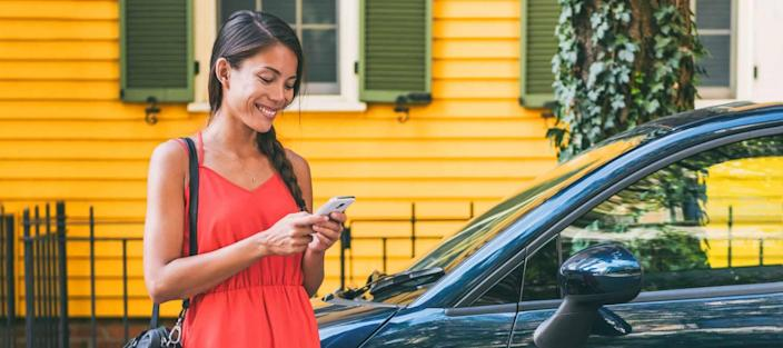 How to get another COVID 'stimulus check' from your car insurance company