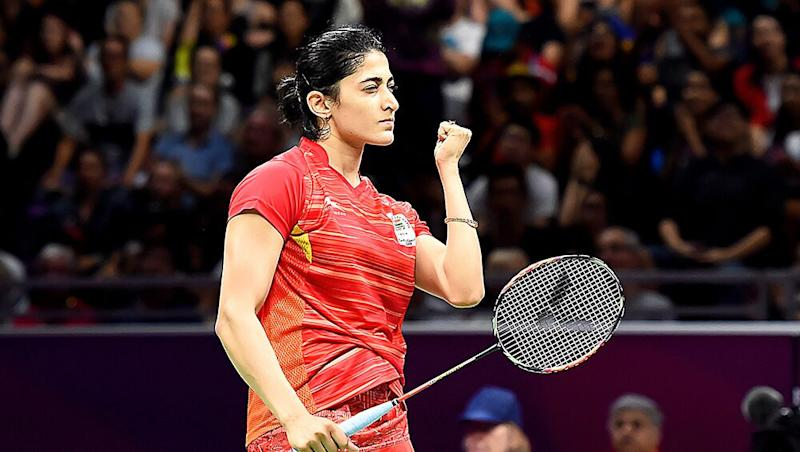 Ashwini Ponnappa Birthday Special: Lesser-Known Facts About Indian Badminton Star