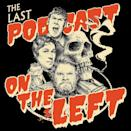"""<p>If there is something spooky to discuss, <em>The Last Podcast on the Left</em> guys will chat about it. These best-friend comedians are down to cover everything from cults to demons. It's delightfully horrifying, and <a href=""""https://newsroom.spotify.com/2019-10-28/the-first-ever-halloween-podcast-playlist-creeps-onto-spotify/"""" rel=""""nofollow noopener"""" target=""""_blank"""" data-ylk=""""slk:according to Spotify"""" class=""""link rapid-noclick-resp"""">according to Spotify</a>, it's officially the spookiest podcast out there.</p><p><a class=""""link rapid-noclick-resp"""" href=""""https://open.spotify.com/show/3yZg2MCkf31pPXiG4nznrg"""" rel=""""nofollow noopener"""" target=""""_blank"""" data-ylk=""""slk:Stream Now"""">Stream Now</a></p>"""
