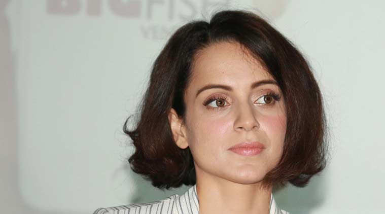 Kangana Ranaut: She publicly shunned the award shows because of credibility issues. She has even been compared to Aamir Khan for her stance.
