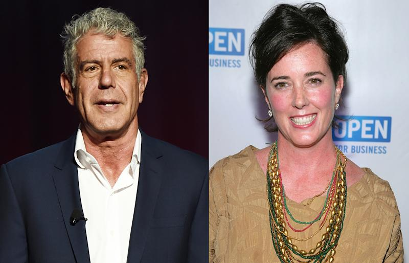 Bartenders at local restaurant to donate tips in honor of Anthony Bourdain