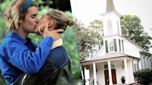 What Justin Bieber & Hailey's South Carolina Wedding Could Look Like
