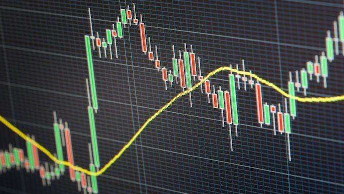 6 skills that startup founders can learn from forex trading