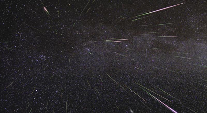Alpha Monocerotids outburst may produce a meteor storm