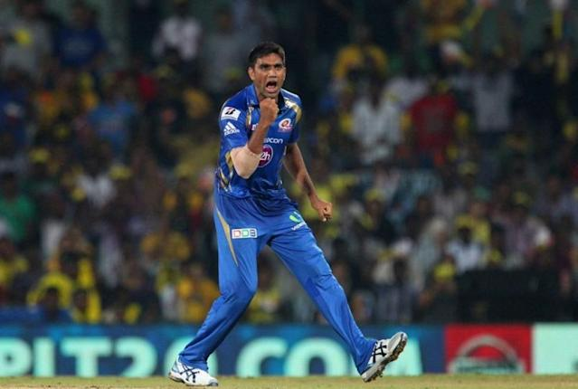 IPL: 5 bowlers with a 5-wicket haul in a losing cause