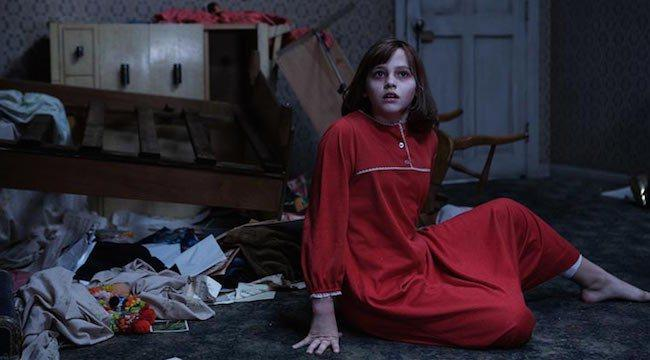 The-Conjuring-2-2016