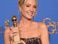 Stan is crafting an original drama series about climate change and biotechnology, featuring Downton Abbey star Joanne Froggatt