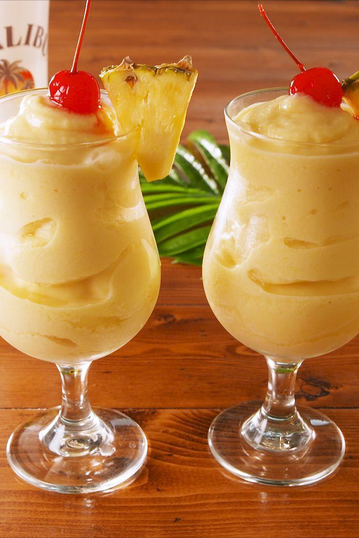 """<p>SO much better than the original!</p><p>Get the recipe from <a href=""""https://www.delish.com/cooking/recipe-ideas/a22576788/boozy-dole-whip-recipe/"""" rel=""""nofollow noopener"""" target=""""_blank"""" data-ylk=""""slk:Delish"""" class=""""link rapid-noclick-resp"""">Delish</a>.</p>"""