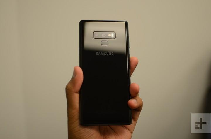samsung galaxy note 9 black 1 720x720