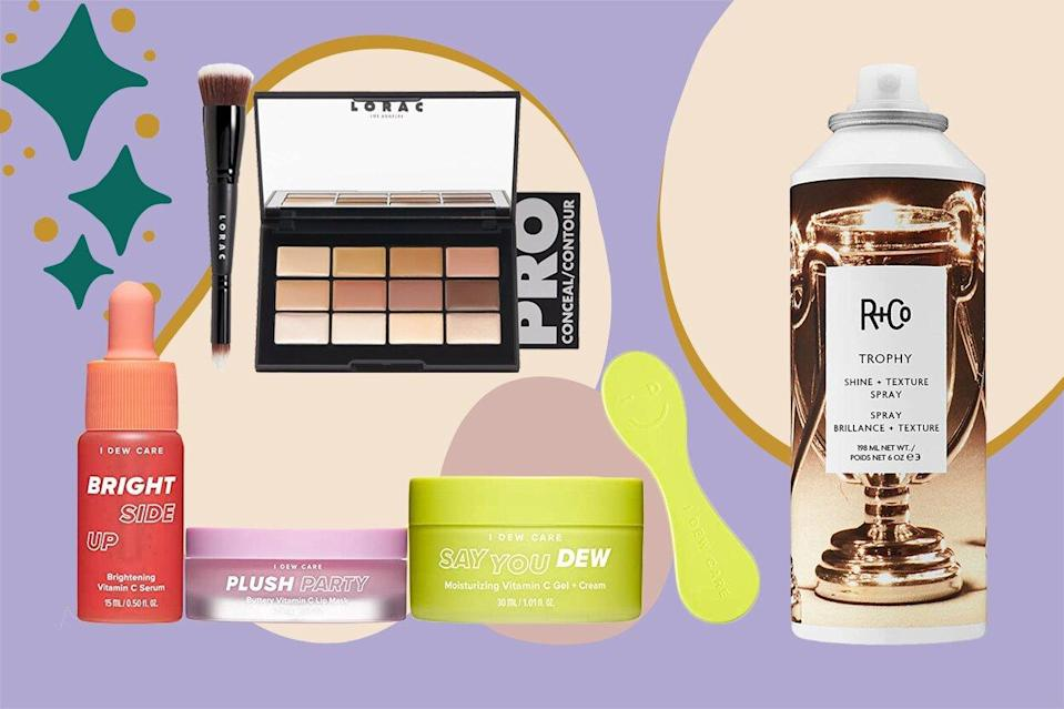 I'm a Beauty Editor, and These Are the 11 Products Worth Buying on Amazon Prime Day