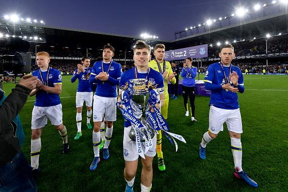 Everton chief scout reveals club's 'little bid' for Sheffield Wednesday starlet George Hirst