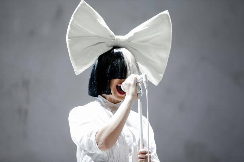 Known as much for her own music as she is for her songwriting credits for artists including Beyoncé and Rihanna. But despite six nominations, Sia is yet to win a Grammy for any of her musical offerings.