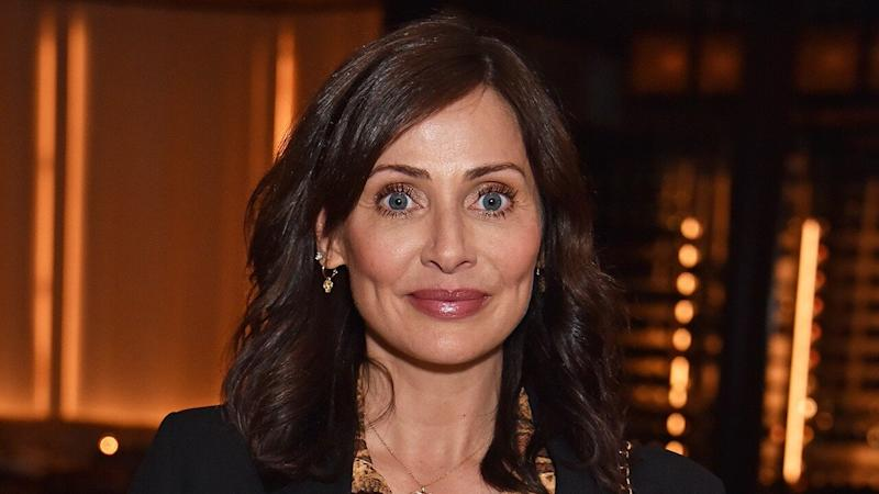 Natalie Imbruglia Announces She's Pregnant With Her First Child Via IVF and Sperm Donor