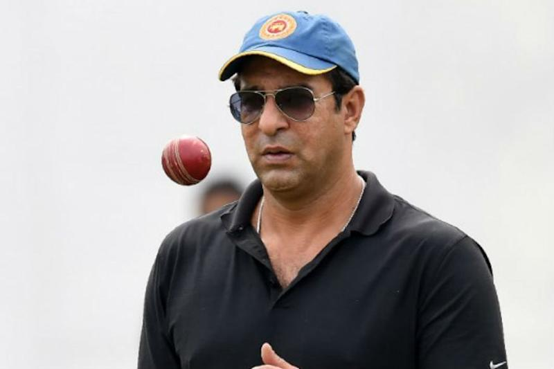 Why Pakistan's 1999 Series in India Remains Wasim Akram's Favourite Tour