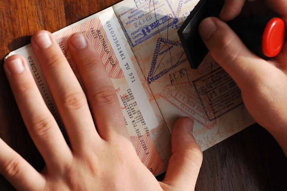 Click next to find out countries that offer Visa On Arrival to Indians.