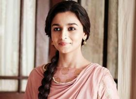 'Meghna Gulzar stopped 'Raazi' from getting National Award', says 'Calling Sehmat' author Harinder Sikka