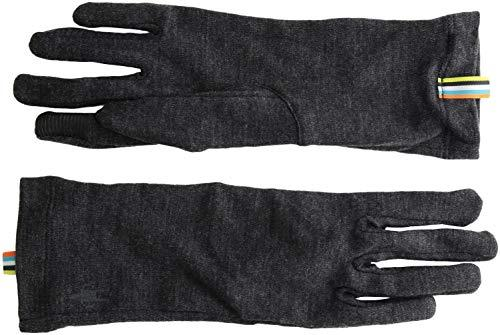 Smartwool Unisex Merino 250 Gloves (Amazon / Amazon)