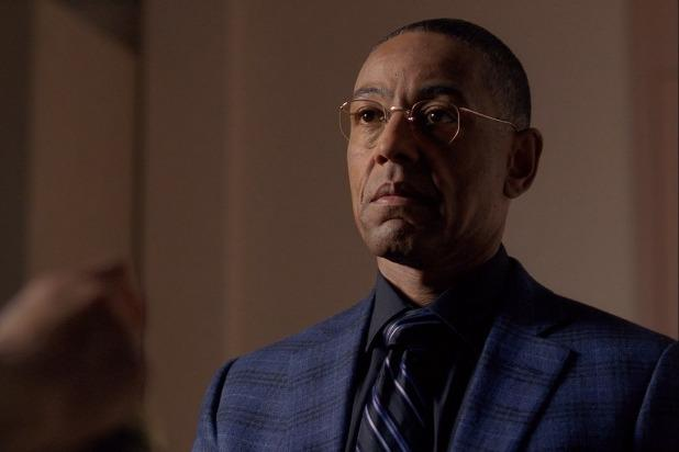 Could 'Breaking Bad' Spinoff Bring Back Gus Fring? Actor Who Played Him Is Willing