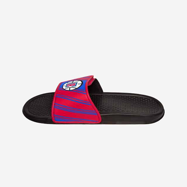 Clippers Legacy Sport Slide