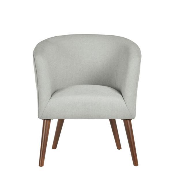 Home Decorators Collection Wood Accent Chair