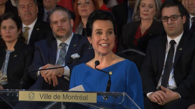 Sale of Formula E tickets on hold after Evenko sparks mayor's ire