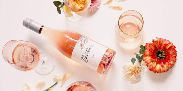 8fcc09d1 These Are The Absolute Best Rosé Wines to Be Drinking Now