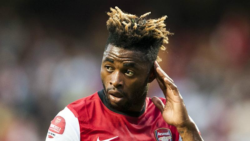 'We do not understand what happened' - Former Arsenal and Barcelona midfielder Alex Song shocked after Sion sacking