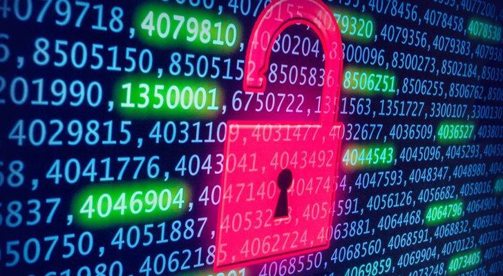 Buy These Cybersecurity Stocks and ETFs to Forget Your Tech Woes