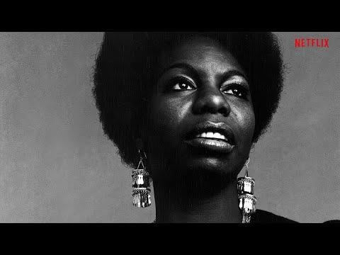 "<p>A biographical documentary about the legendary singer and civil rights activist, Nina Simone. Featuring unseen archival footage from Simone, who passed away in 2003 aged 70, as well as interviews from her nearest and dearest including her daughter and friends. Simone lived an eventful and, at times, turbulent life, as is documented in this must-see film.</p><p><a href=""https://www.youtube.com/watch?v=DeevW_zYojY"" rel=""nofollow noopener"" target=""_blank"" data-ylk=""slk:See the original post on Youtube"" class=""link rapid-noclick-resp"">See the original post on Youtube</a></p>"