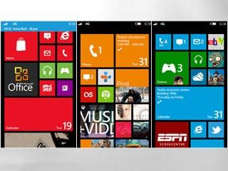 "In addition to unveiling its Surface tablets this week, Microsoft demoed its next Windows 8 Phone operating system.  <br/> <br/>   <a rel=""nofollow"" href='http://www.pheedcontent.com/hostedMorselClick.php?hfmm=v3:0113fa113dcef10c5e3c9288c811b08b:7Z1xENi%2F5CoA2Yj9D7k0kaO541lQlxyhKKnTuPJGPuUypi3coN77OMwph1%2F3wvI3Gn1fb0vqaQ0yQw%3D%3D'><img src='http://images.pheedo.com/images/mm/emailthis.png'  width=""150"" border='0' title='Email this Article' alt='Email this Article' /></a>   <a rel=""nofollow"" href='http://www.pheedcontent.com/hostedMorselClick.php?hfmm=v3:7528d8e123d39cd606cbcdffc3388dae:Zb9vzILCVMCcn6JT%2BFTXTvbyRF7Y51%2BkWTQInBrvQtF8VLU28DBptbHLK2eaF1ZrNCzsxRr1%2B%2BnZ1iM%3D'><img src='http://images.pheedo.com/images/mm/twitter.png'  width=""150"" border='0' title='Add to Twitter' alt='Add to Twitter' /></a>   <a rel=""nofollow"" href='http://www.pheedcontent.com/hostedMorselClick.php?hfmm=v3:bda52c5baf61b566c02f5c67e6d0dbe7:JJxu84iI63XAjc5XP35JoUNG%2FBS2bYwhoVOJjXH%2B2GTZi5rCEY6lXeLBgZ05iKpKSU6ZvB%2FQJJGYJtU%3D'><img src='http://images.pheedo.com/images/mm/facebook.gif'  width=""150"" border='0' title='Add to Facebook' alt='Add to Facebook' /></a>   <a rel=""nofollow"" href='http://www.pheedcontent.com/hostedMorselClick.php?hfmm=v3:a6c5cdc8848d9de53e7cddd817889aee:oV4zrraZPkzox2jlL3ourGBKLRaZTHCH25xw7rkER44gIeWOCG8%2FOlo9f7Y%2F%2FBw6%2F9%2BeY3wtt7msSA%3D%3D'><img src='http://images.pheedo.com/images/mm/digg.gif'  width=""150"" border='0' title='Add to digg' alt='Add to digg' /></a>   <a rel=""nofollow"" href='http://www.pheedcontent.com/hostedMorselClick.php?hfmm=v3:3420dce06e0b632e9a8f04c7f276dc0d:FqDowD5xAZb9frq78vUZ2YG5WiTw8b1%2FyTFj9yXouJuK2RiMrF14295HQwKAl6Z1U4RVNUvWsBVU5g%3D%3D'><img src='http://images.pheedo.com/images/mm/reddit.png'  width=""150"" border='0' title='Add to Reddit' alt='Add to Reddit' /></a>   <a rel=""nofollow"" href='http://www.pheedcontent.com/hostedMorselClick.php?hfmm=v3:a39ebc2729f9b0795fc77e901aa35f66:NpsU5ngagotkBtRtBvZv07olYez1UgdEXh5%2B188Gjfkn5ynFUfOvdhofQ7lwxdayzaA5Dyz6QKZ3tVo%3D'><img src='http://images.pheedo.com/images/mm/stumbleit.gif'  width=""150"" border='0' title='Add to StumbleUpon' alt='Add to StumbleUpon' /></a> <br/> <a rel=""nofollow"" href=""http://ads.pheedo.com/click.phdo?s=b6d49b723821a37e081792efa000918e&p=1""><img src=""http://ads.pheedo.com/img.phdo?s=b6d49b723821a37e081792efa000918e&p=1""  width=""1"" height=""1"" alt="""" border=""0"" /></a> <img src=""http://tags.bluekai.com/site/5148""  alt="""" height=""0"" width=""0"" border=""0"" /><img src=""http://insight.adsrvr.org/track/evnt/?ct=0:dupdmqp&adv=wouzn4v&fmt=3""  alt="""" height=""0"" width=""0"" border=""0"" />"