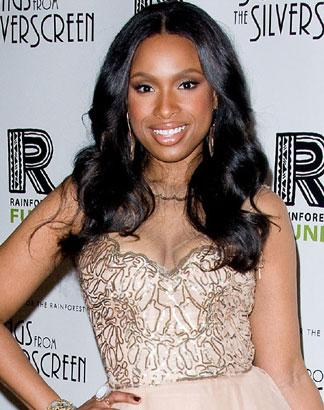 Jennifer Hudson Going Ahead With Wedding Plans After Murder Conviction