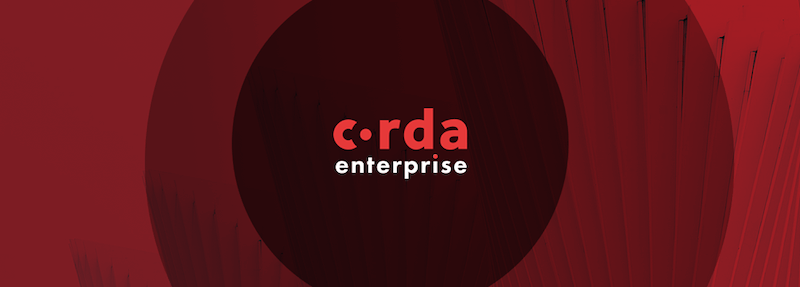 Enterprise blockchain software firm, R3, has appointed Cathy Minter as Chief Revenue Officer (CRO). Her responsibilities will include growing the user-base for the venture's Corda Enterprise offering, the deployment of Corda tailored for enterprise use, and promoting its expanded use across a range of use cases. Minter was previously Head of Americas Sales at enterprise software firm Docker. She has also held senior leadership positions at SAP and Oracle, as well as SpaceTime Insight, a visual analytics firm acquired by Nokia in 2018, and Cordys, a cloud-based software company. R3 has built up a network of more than 300 financial services firms, technology companies, central banks, regulators and trade associations, who are building applications on its Corda open source and Corda EnterpriseThe post Enterprise software veteran Cathy Minter joins R3 appeared first on Coin Rivet.