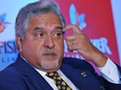 In September 2007, the BCCI announced the establishment of the Indian Premier League, a Twenty20 competition to be started in 2008. The teams for the competition, representing 8 different cities of India, including Bangalore, were put up on auction in Mumbai on 20 February 2008. The Bangalore franchise was purchased by Vijay Mallya, who paid US$111.6 million for it. This was the second highest bid for a team, next only to Reliance Industries' bid of US$111.9 million for the Mumbai Indians. In light of financial scandals involving owner/chairman Vijay Mallya, Amrit Thomas became the chairman of the Royal Challengers.