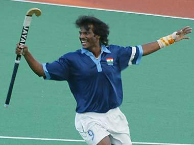 Hockey World Cup Memories: Dhanraj Pillay on hostile reception in 1990 edition and making waves in Sydney 1994