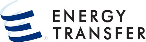 Energy Transfer Announces Quarterly Cash Distribution and Earnings Release and Earnings Call Dates