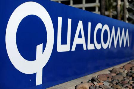 Qualcomm Board Rejects $121B Buyout Offer From Broadcom