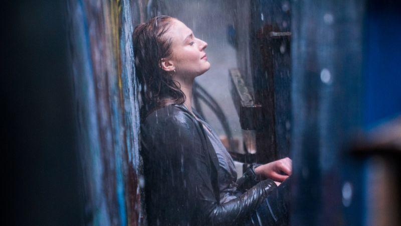 'X-Men: Dark Phoenix' was a critical and commercial flop (Credit: 20th Century Fox)