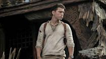 <p> <strong>Release date:</strong>&#xA0;July 16, 2021 </p> <p> After seven (yes, seven!) director changes, the Uncharted movie finally wrapped filming. That means we can expect to see the Tom Holland-led adaptation of the games in cinemas during our lifetimes. We didn&apos;t think it would happen after such a turbulent production process. But here we are. Mark Wahlberg is set to play Sully, a mentor-type to Holland&apos;s Nathan Drake. This will be set a little before the games, which centre on older versions of the characters. But by going young, Sony has set themselves up for a franchise. Expect sequels. Many, many sequels... </p>