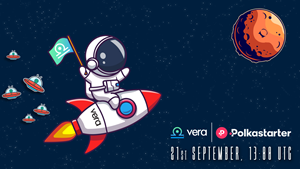 Featured Image for Vera