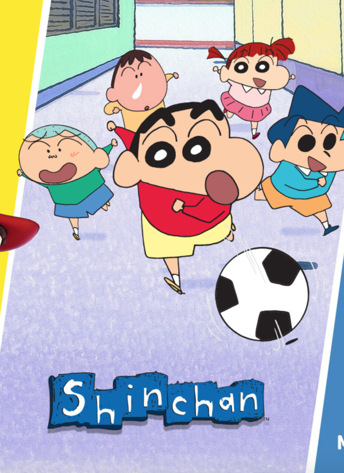 "<p>2. Shin Chan on Hungama TV<br />(Photo screenshot from <a rel=""nofollow"" href=""http://www.hungamatv.com/"">Hungama TV</a>) </p>"