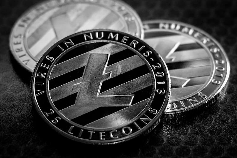 Five of the best Litecoin wallets on the market