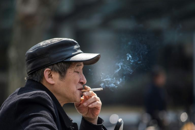 Kicking a nicotine habit may become easier with the help of a virtual environment