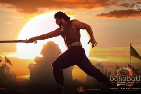 'Baahubali 2' premiere shows cancelled as mark of respect to Vinod Khanna