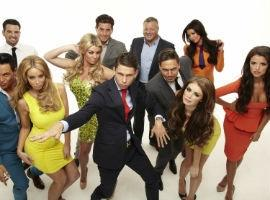 ITV Pictures