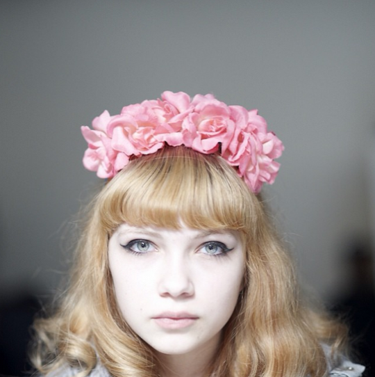 How the Flower Crown Became the It-Accessory of Coachella d51a66fd284