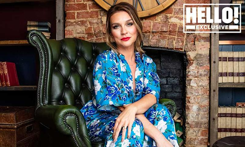 candice-brown-exclusive-pub