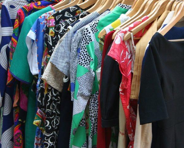 Small Business Ideas with Small Capital - Personal Shopper